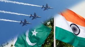 Թուրք պատգամավորները հայտարարել են, որ Թուրքիան պատրաստ է միջնորդի դեր ստանձնել Հնդկաստանի ու Պակիստանի միջև