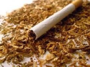 Վրաստանում ծխախոտից հետո կթանկանա նաև թութունը