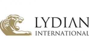 Լիդիանը հայտարարում է ՀՀ կառավարության հետ վեճերի առկայության մասին