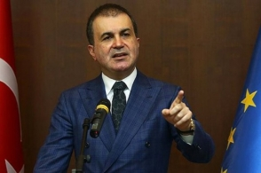 Թուրքիայի պատասխանն ԱՄՆ-ին. «Մեզ համար ձեր սպառանալիքները դատարկ և անտրամաբանական են»