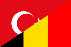 Թուրքիան Բելգիային բողոքի նոտա է հղել