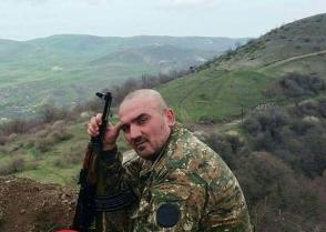 Ադրբեջանի ժողովուրդը խաղաղասեր չէ նույնքան, որքան ՀՀ-ի կամ Արցախի ժողովուրդը