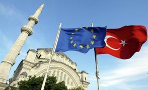 ԵԽ-ն քվեարկության կդնի Թուրքիայի եվրաանդամակցության բանակցությունների առկախման հարցը