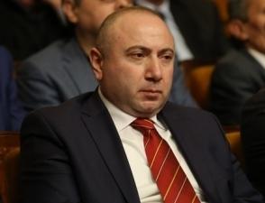 Կաշխատե՞ն Հայաստանի անվտանգության բարձիկները
