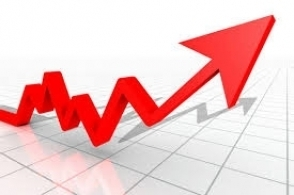 Գնաճ, այո՛, լինելու է որոշ չափով. ՀՀ տնտեսական զարգացման և ներդրումների նախարար