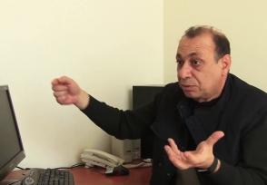 Էժան հիփոթեք, թանկ անշարժ գույք (տեսանյութ)