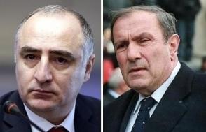 Офис Сасуна Хачатряна обязан возбудить уголовное дело против Левона Тер-Петросяна на тему свержения в 1996-ом конституционного строя, иначе… (видео)