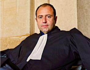 Սևակ Թորոսյան. «Առկա չէ որևէ երաշխիք, որ Ռոբերտ Քոչարյանի գործը կքննվի արդար դատաքննության միջոցով»