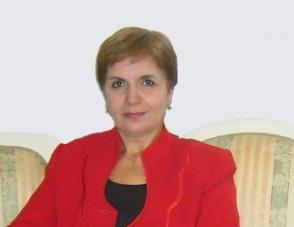 Նոր Հայաստանում պաշտպանված են բոլորի իրավունքները, բացի ...