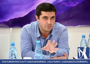 Հայաստանի հանդեպ պատժամիջոցնե՞ր են կիրառվում