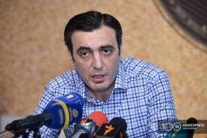 «Սպայկա»-ի տնօրենին կալանավորելու որոշման դեմ ներկայացվել է վերաքննիչ բողոք