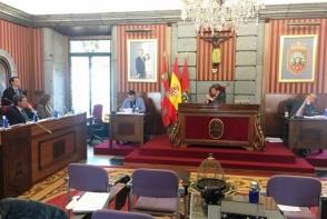 Իսպանիայի Բուրգոս քաղաքի քաղաքային խորհուրդը ճանաչել է Հայոց ցեղասպանությունը