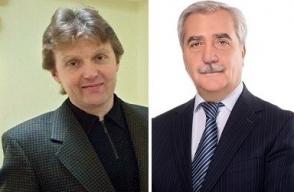 Ալեքսանդր Լիտվինենկոն և Անդրանիկ Քոչարյանը՝ ընդդեմ հայ–ռուսական հարաբերությունների (տեսանյութ)