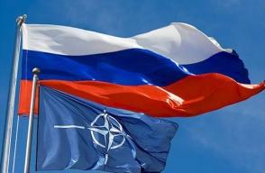 Ռուսաստանը և ՆԱՏՕ-ն լիովին դադարեցրել են համագործակցությունը