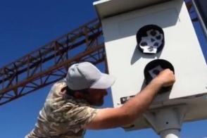 «Որոշեցինք փուլային ճանապարհով գնալ». Փաշինյանը՝ արագաչափերը հանելու խոստումը չկատարելու մասին (տեսանյութ)
