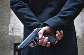 Փորձել են քիլլեր վարձել «Հայբիզնեսբանկի» սեփականատիրոջը և նույն բանկի խորհրդի նախագահին սպանելու համար