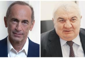 ЕС и ООН закрывают глаза на факты применения в Армении избирательного правосудия – «Eurasia.expert»