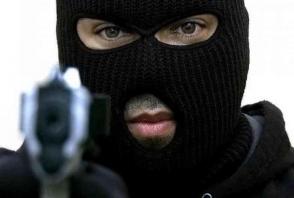 Թբիլիսիում զինված հարձակում է կատարվել խոշորագույն բանկերից մեկի վրա
