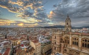 Իսպանիայի երեք քաղաքում կանցկացվեն Հայոց ցեղասպանության 104-րդ տարելիցին նվիրված միջոցառումներ