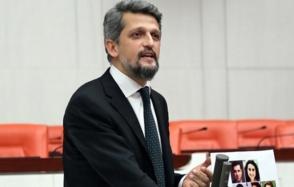 Փայլանը Twitter-ում կիսվել է հայերի կյանք փրկած թուրք նահանգապետի լուսանկարով