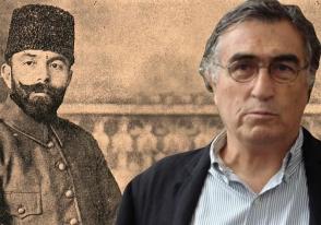 Ցեղասպանության մասին Ջեմալ փաշայի թոռան գրառումը վրդովեցրել է թուրք ազգայնականներին