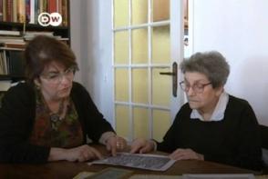 Deutsche Welle-ն ներկայացրել է Հայոց ցեղասպանությունը վերապրած ընտանիքի պատմությունը