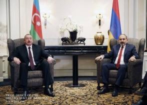 Մնացականյանը պարզաբանել է, թե երբ կհայտարարվի ՀՀ և Ադրբեջանի ղեկավարների հաջորդ հանդիպման ժամկետների և վայրի մասին