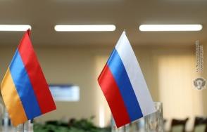 Մոսկվայում գտնվող Դավիթ Տոնոյանը մի շարք նոր պայմանավորվածություններ է ձեռք բերել