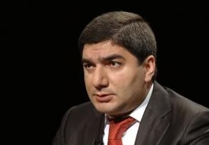 Месроп Манукян: «Почему премьеру преподносят ласкающие слух цифры?» (видео)
