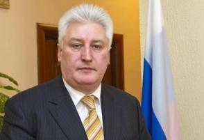 Իգոր Կորոտչենկո․