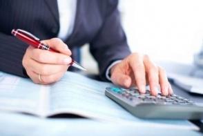 Տնտեսագետները մտահոգություն են հայտնում ակցիզային հարկի առաջարկվող բարձրացման հետ կապված