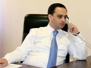 Վիկտոր Սողոմոնյան.