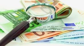 Правительство РА увеличило внешний долг (видео)