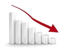 «Արտահանման ծավալները կրճատվել են 8,6 տոկոսով»․ Տ. Խաչատրյան (տեսանյութ)