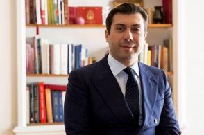 Հայկականության նոր ճարտարապետություն կերտելու մասին․ Միքայել Մինասյան