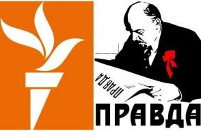 Ինչո՞ւ է «Ազատությունը» Արցախը բաժանում Հայաստանից