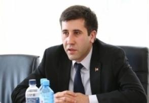 «Հին Հայաստանում» հաջողության հասածներից մեկն էլ եղել է հենց Նիկոլ Փաշինյանը
