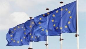 Բրիտանիայի, Ֆրանսիայի և Գերմանիայի ԱԳՆ ղեկավարները Բրյուսելում կքննարկեն Իրանի դեմ պատասխան քայլերը