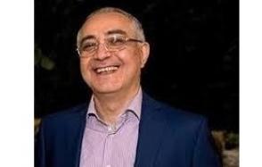 Բերման ենթարկված 5 TV-ի սեփականատեր Արմեն Թավադյանին ազատ են արձակել (տեսանյութ)