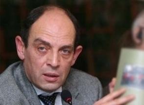 ՀՀ Սահմանադրությունը Հայաստանի իրականությանը համապատասխանեցման փոփոխությունների առաջարկություն
