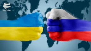 Ուկրաինան նոր պատժամիջոցներ սահմանեց Ռուսաստանի դեմ