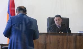 Հրապարակվեցին Սերժ Սարգսյանի և Արշակ Կարապետյանի ցուցմունքներից որոշ դրվագներ (տեսանյութ)
