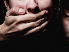 Փաշինյան ներկայացած տղամարդը Երևանում փորձել է բռնաբարել 27-ամյա աղջկա