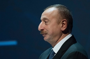 Ալիևը մահմեդական երկրների դեսպանների հետ հանդիպմանը կոչ է արել խստացնել Հայաստանի նկատմամբ ճնշումները