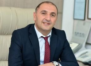 Ես ուղիղ կդիմեմ Եվրոպական դատարան՝ Հայաստանում դատարան չլինելու հիմքով․ փաստաբան