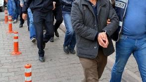 Կալանավորումների ալիք Թուրքիայի բանակում և արտգործնախարարությունում