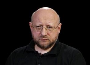 «Հեղափոխությունը Հայաստանում սկսվում է այսօր»․ Կոլերով