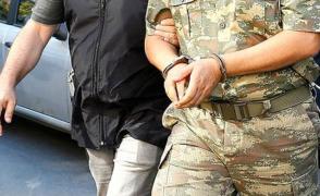 Անկարայում գյուլենականների հետ կապի մեղադրանքով 140 զինվորականի ձերբակալման որոշում է կայացվել