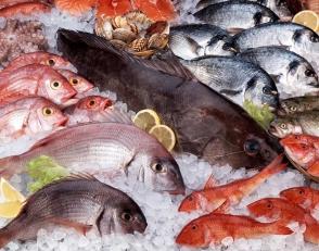 Հայաստանից արտահանած ձկնեղենի մեջ հայտնաբերվել է մկնդեղ