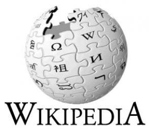 Wikipedia-ն Թուրքիայում կայքի հասանելիության արգելքի հարցով դիմել է եվրադատարան